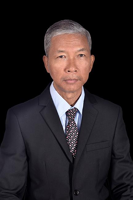 Ernesto N. Miralles, MD, FPSP (AP)