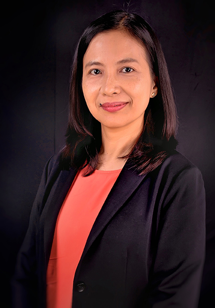 Jane Elanor L. Permites, MD, FPSP (AP)
