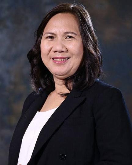 Mirian D. Viterbo, MD, FPSP (CP)