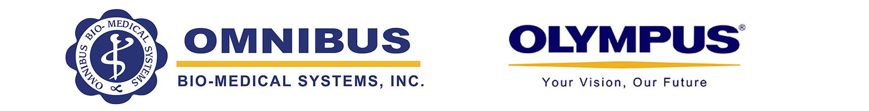 Omnibus Logo.png