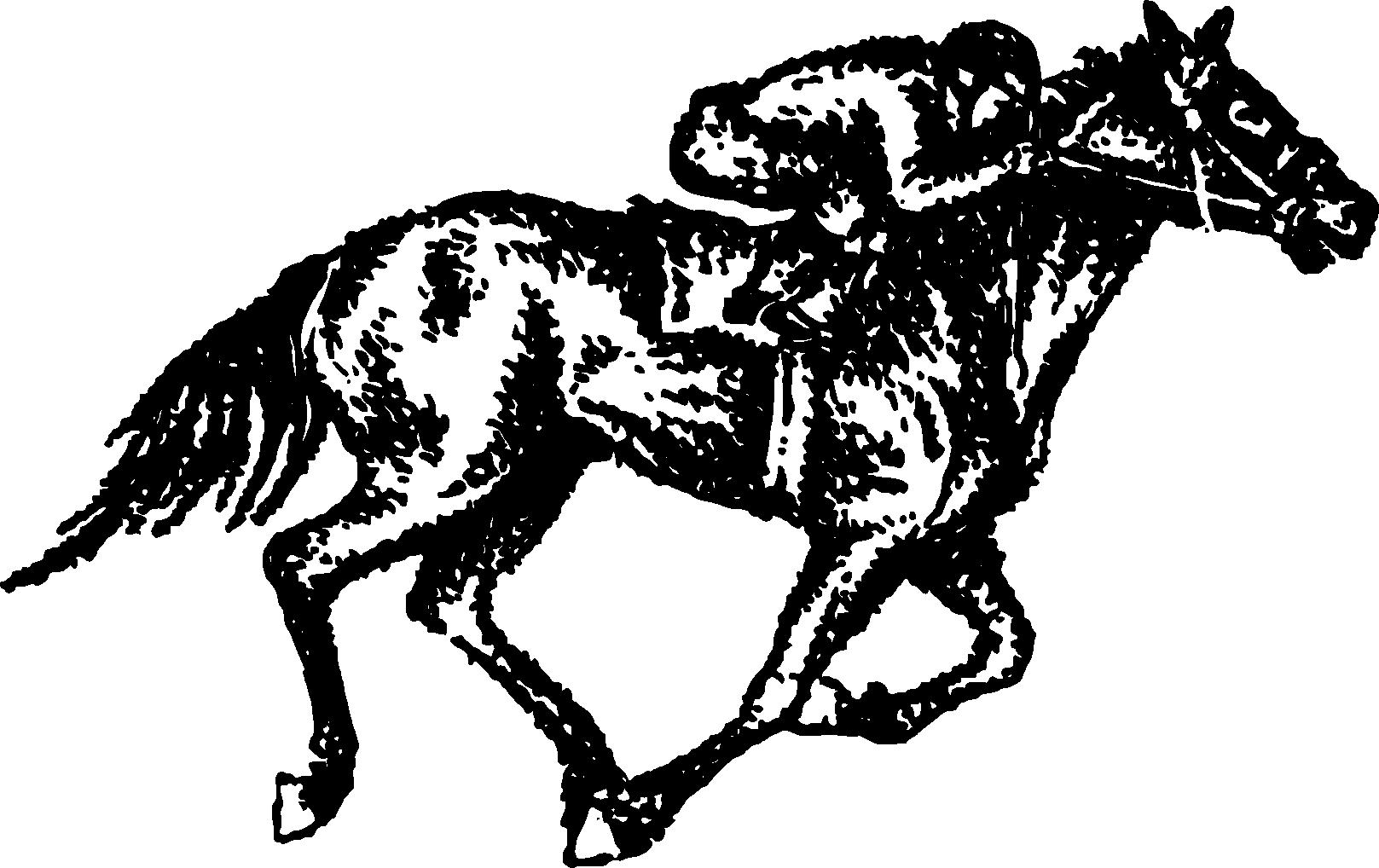 Shoestring_horse_K VECTOR.png