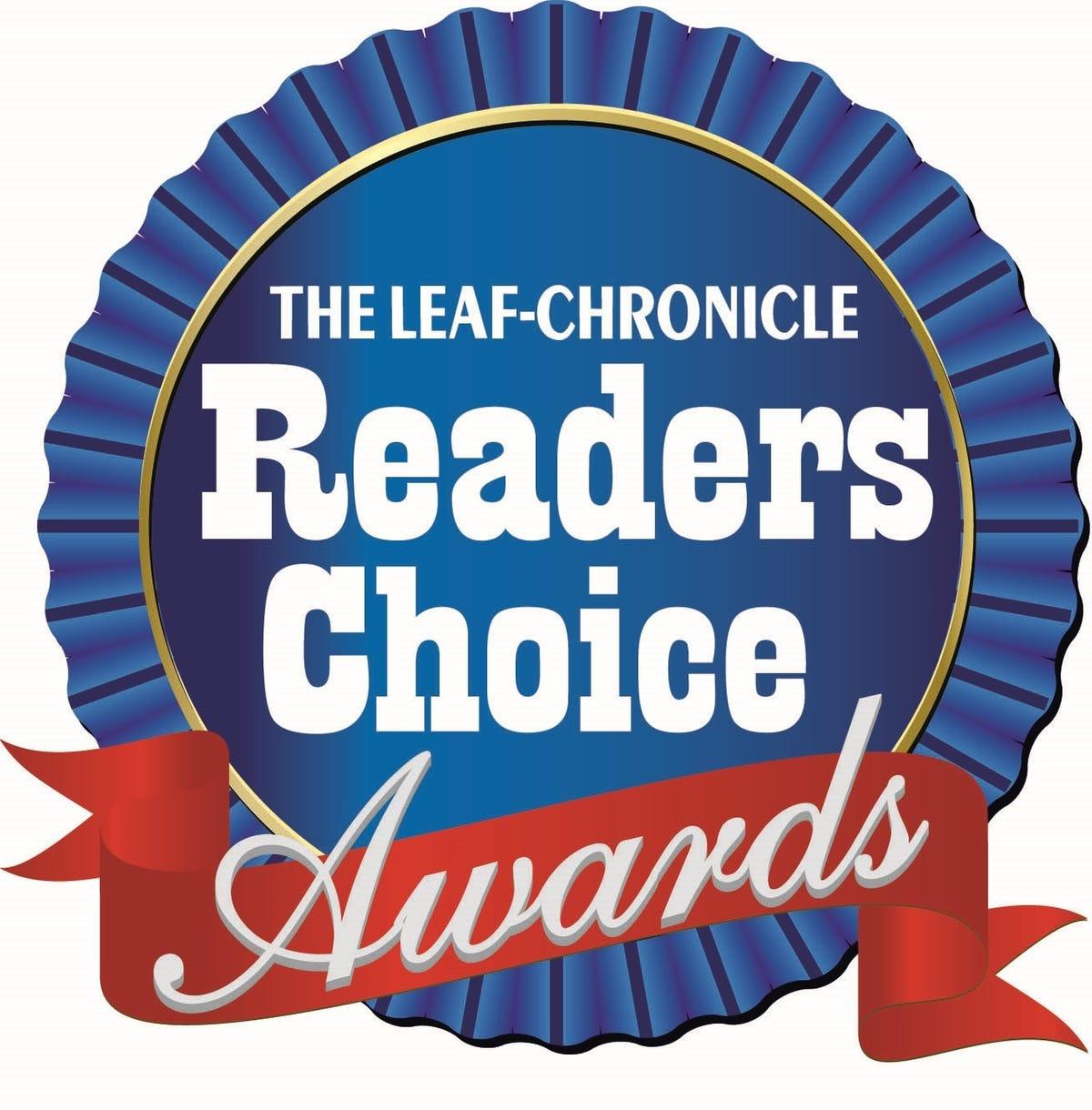 636241558597164928-readers-choice-logo.jpg