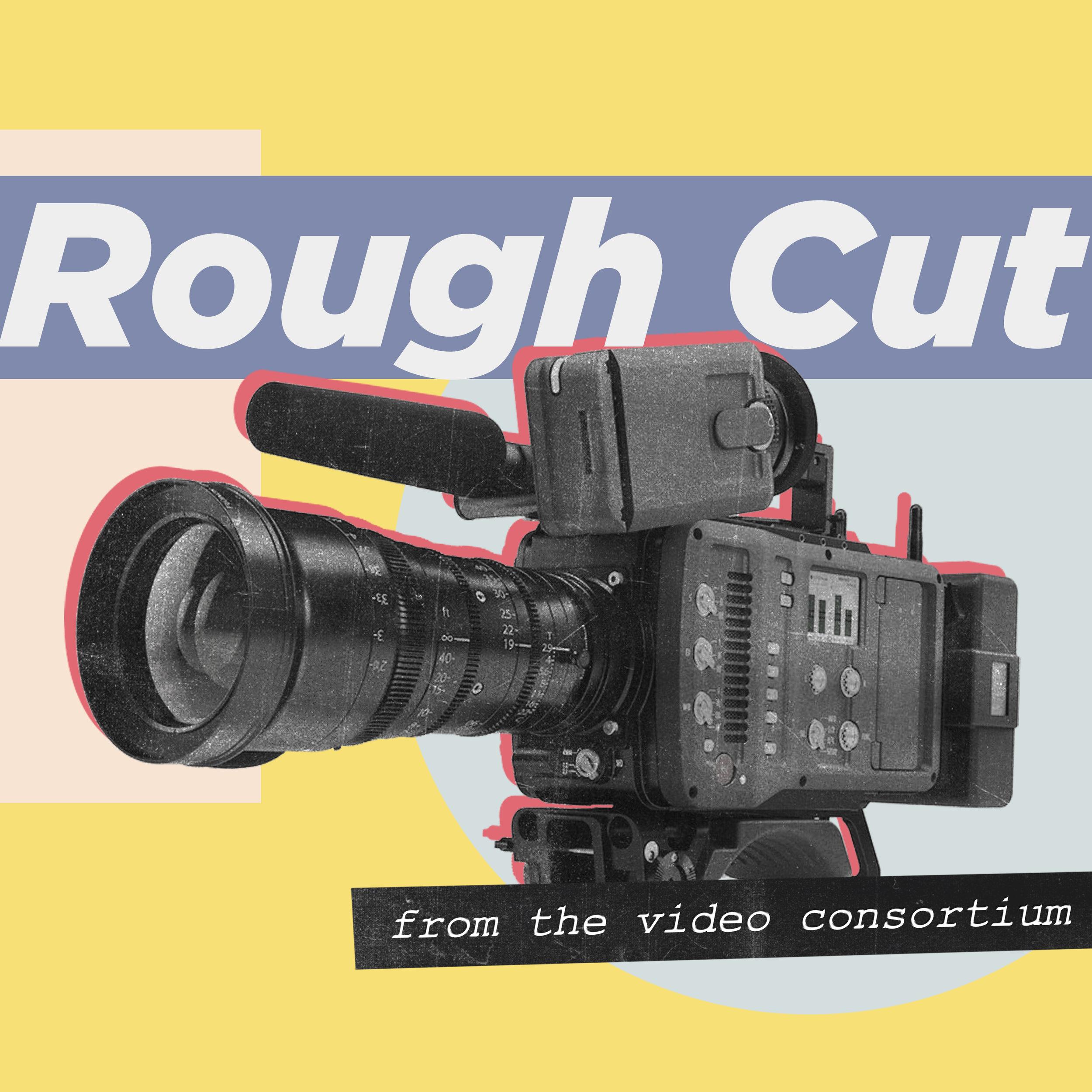 Rough-Cut_logo.jpg