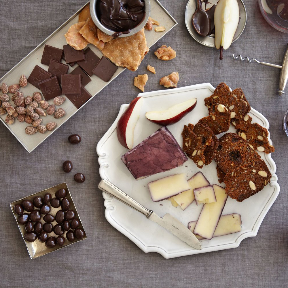 cheese+chocolate_R.jpg