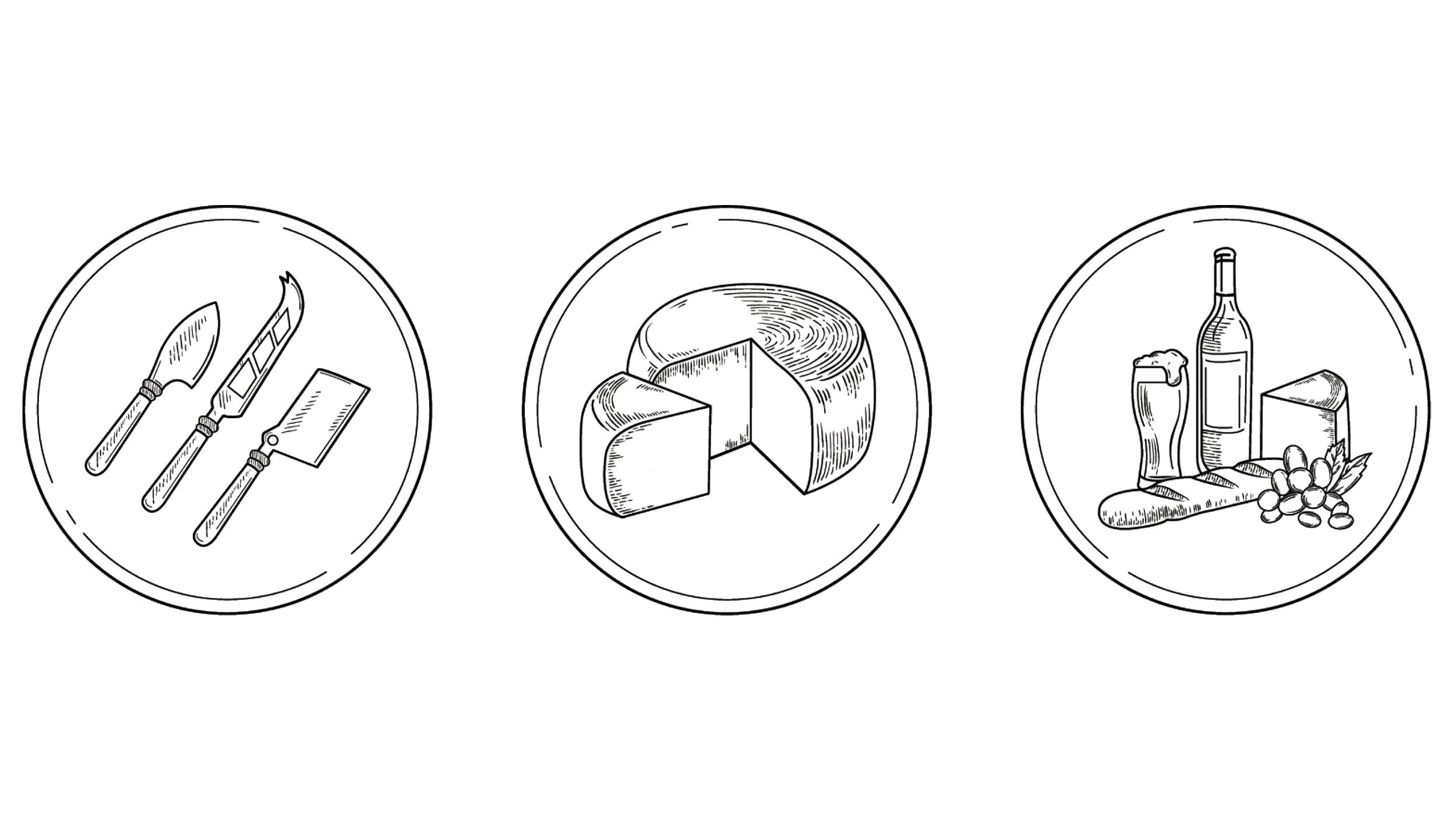 GCE_Logo_CirclesTrio.png