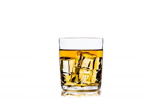 glass-with-whiskey-1462560996Bio.jpg
