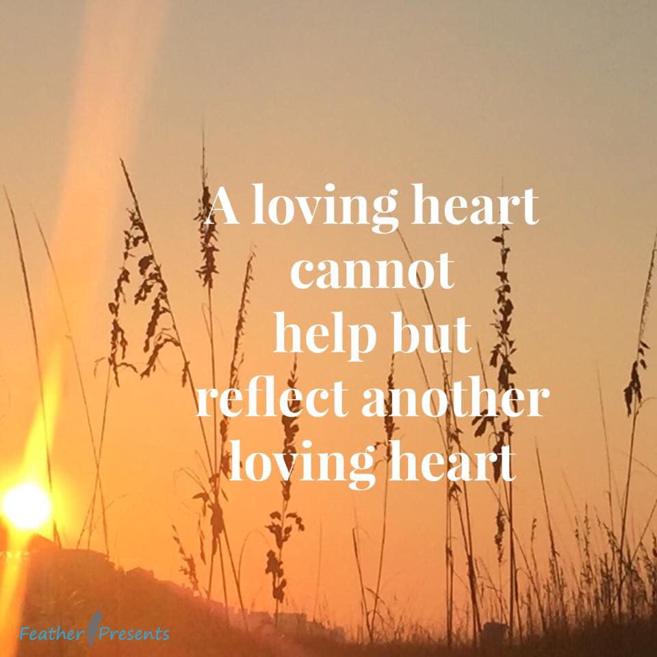 a loving heart.jpg