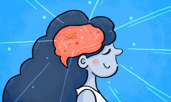 TED-ed-Illustration-Minds-4-V1.jpg