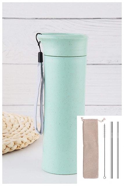 eco bottle and straws.jpg