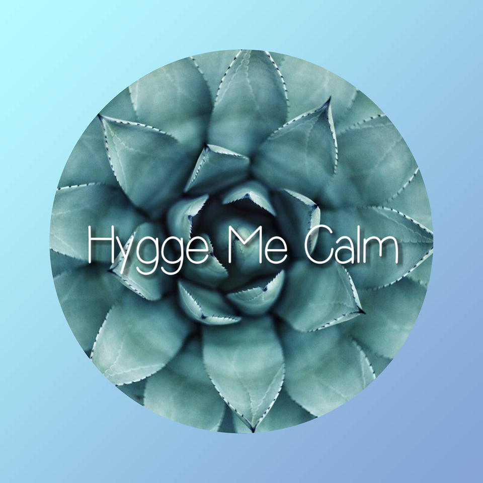 self-love . self-care sensory-care - Hygge Me Calm provides the perfect balance of beautiful products and informative articles to guide you on a journey of self-love, self-care and sensory-care!