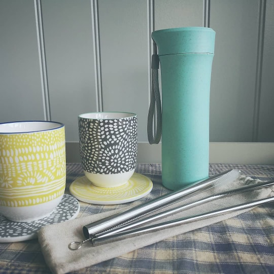 Also featured in our Hygge Me Calm Sensory Support Package with Bamboo Drinks Bottle.