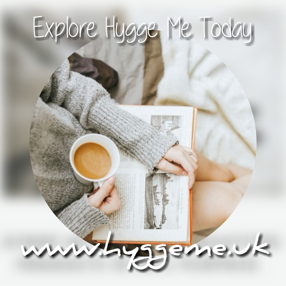 Explore Hygge Me Today.png
