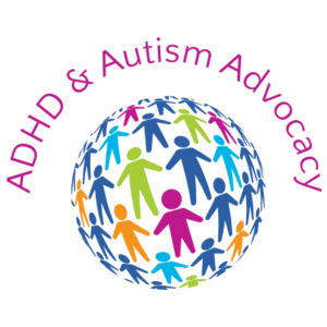 adult ADHD & Autism supports - Hygge Me has teamed up with ADHD & Autism Advocacy to provide you with adult focused, condition specific, content. Whether you are considering an assessment or would like to find a specific strategy to meet a certain need, ADHD & Autism Advocacy will support you through this process with practical and accessible guides.
