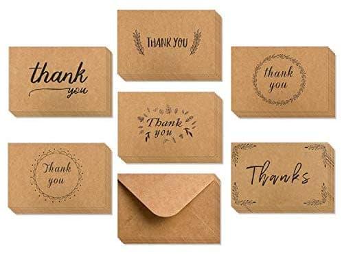 Thank you card.jpg