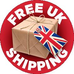 free uk shipping.png