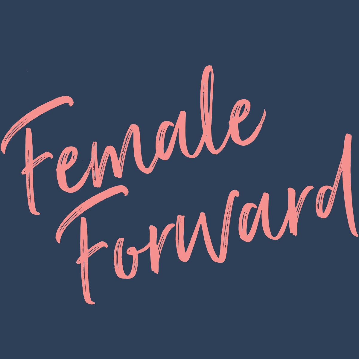 FemaleForword02.jpg