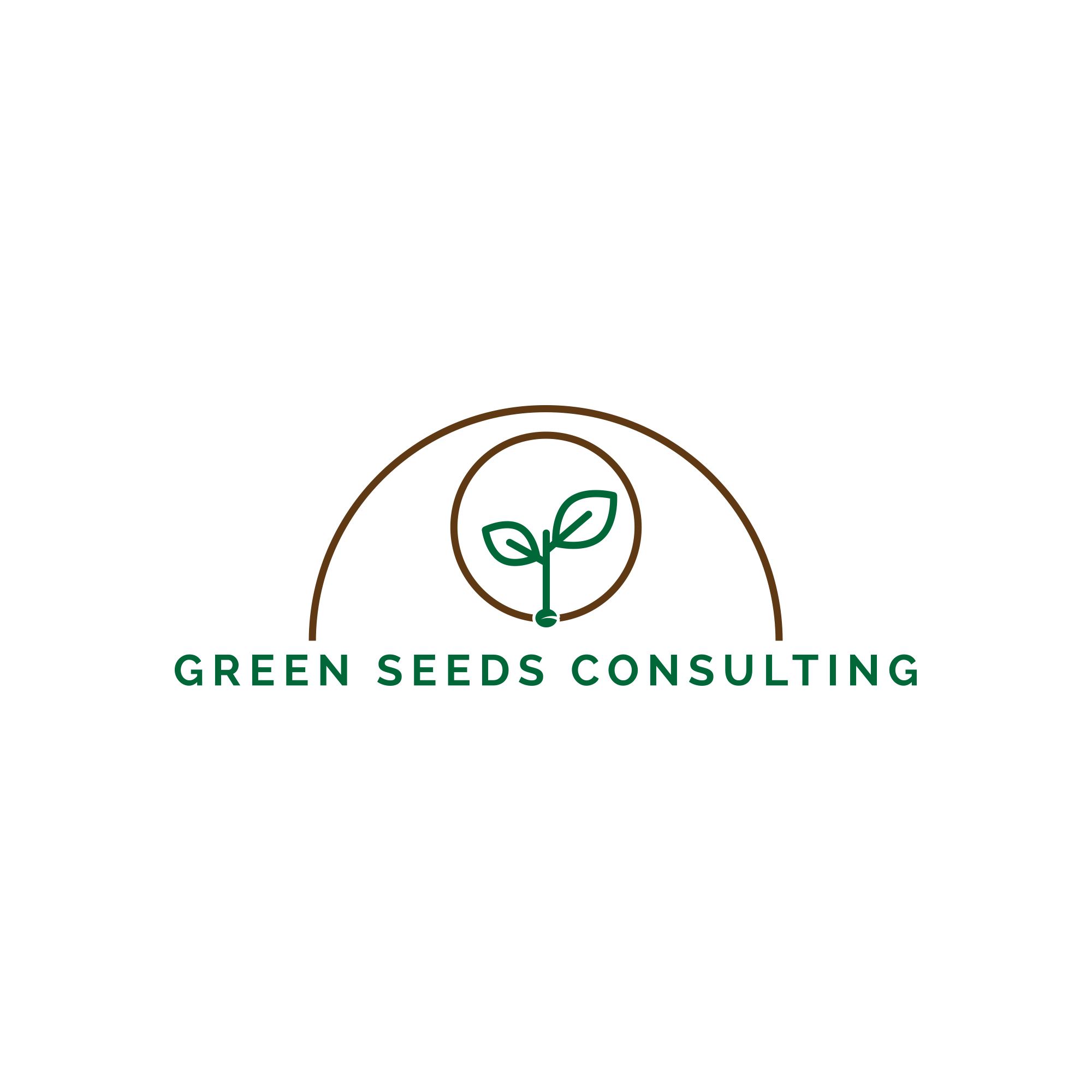 Green Seeds Consulting Logo A2.png