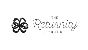 The Returnity Project