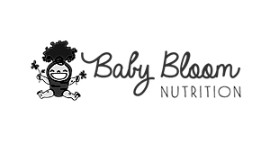 Baby Bloom Nutrition
