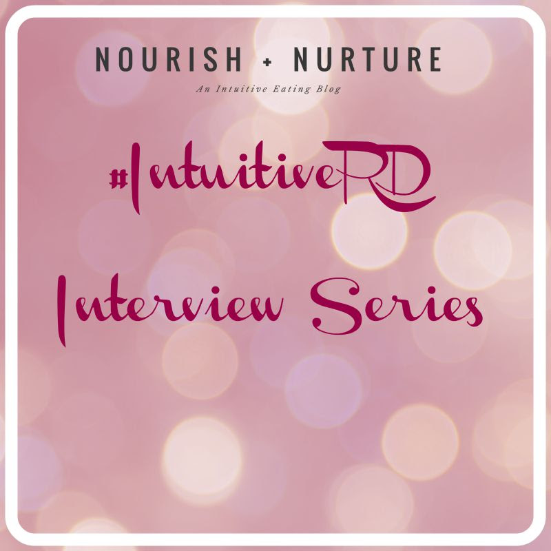 Interview Series Image- for promotion