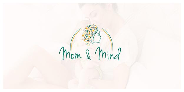 - Mom & Mind, Single Motherhood Journey (PODCAST)