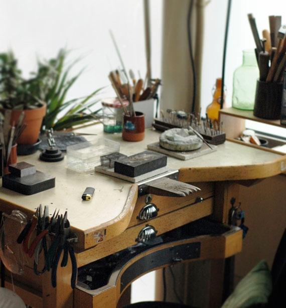 jewelers desk artist style decor.jpg