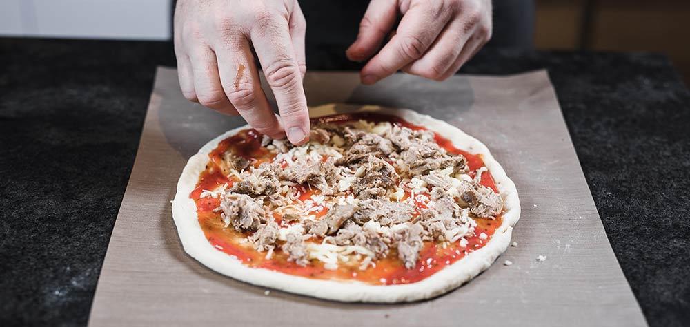 pic-johnnys-pizza-ist-deine-buehne-4.jpg