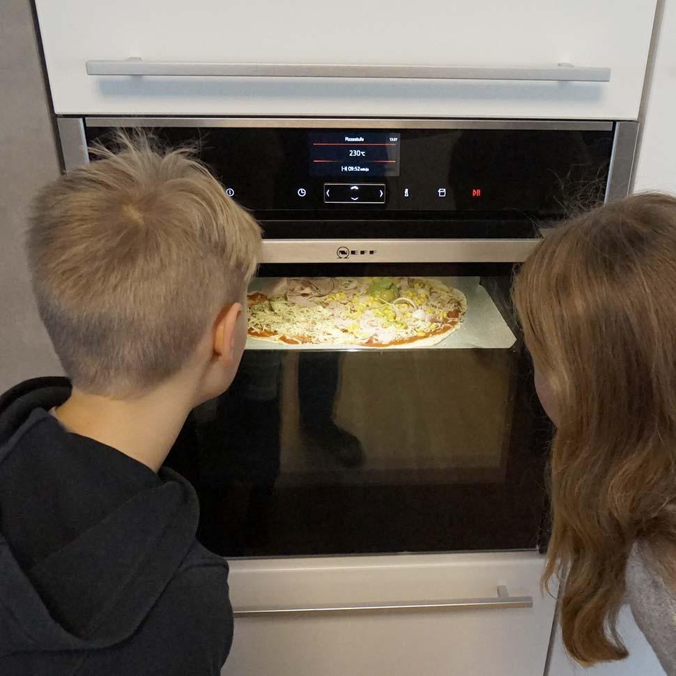 kritik-tester-1-johnnys-pizza-1.jpg