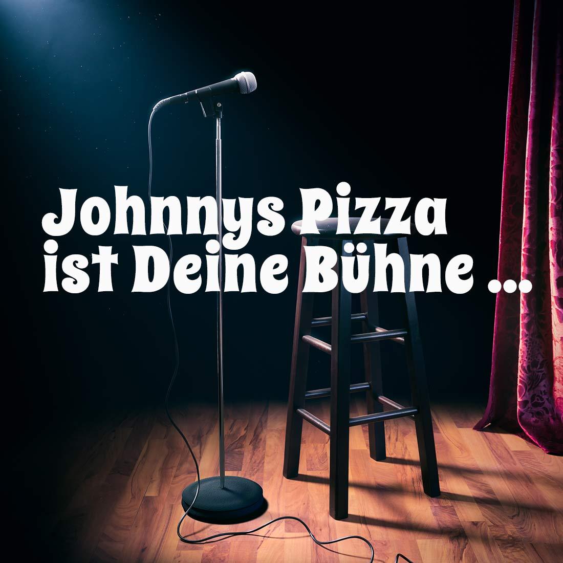 bild-buehne-johnnys-pizza.jpg
