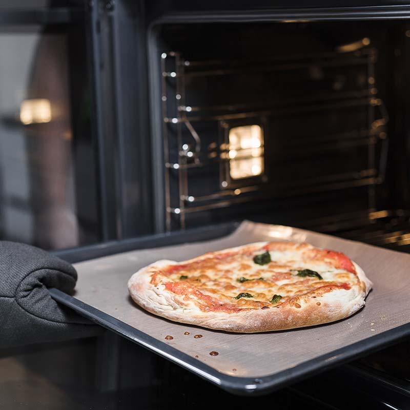 galerie-impressionen-johnnys-pizza-7.jpg