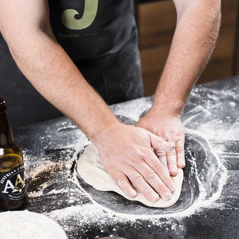 galerie-impressionen-johnnys-pizza-19.jpg