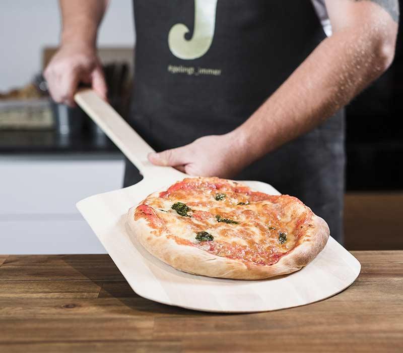 anleitung-schritt-10-johnnys-pizza.jpg