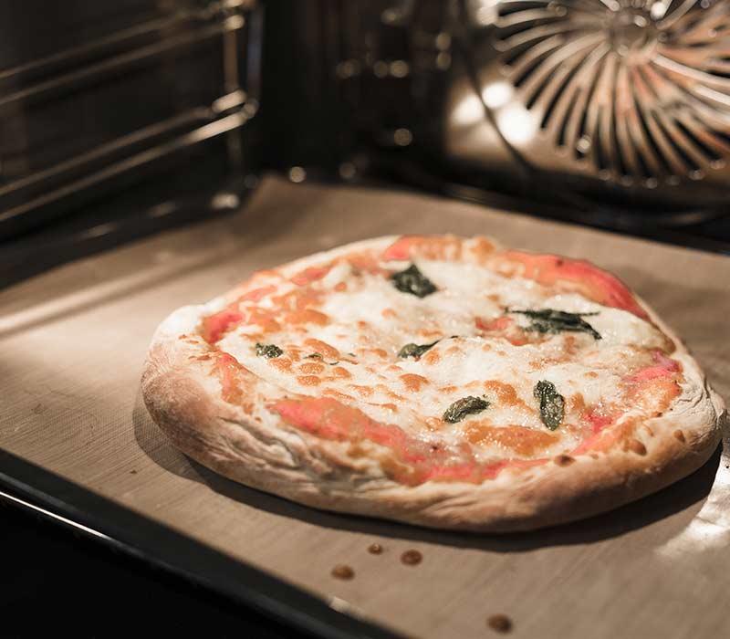 anleitung-schritt-9-johnnys-pizza.jpg