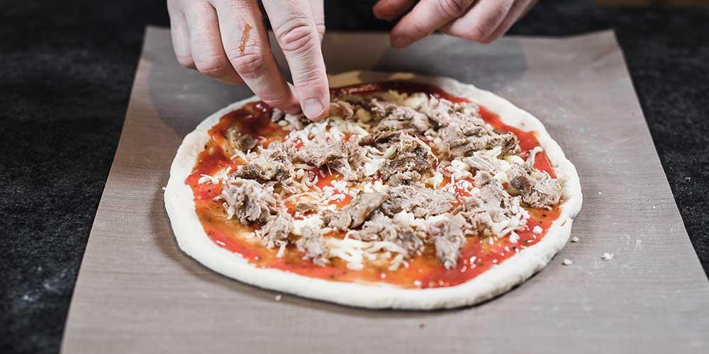 rezepttipp1-pulled-pork-johnnys-pizza.jpg