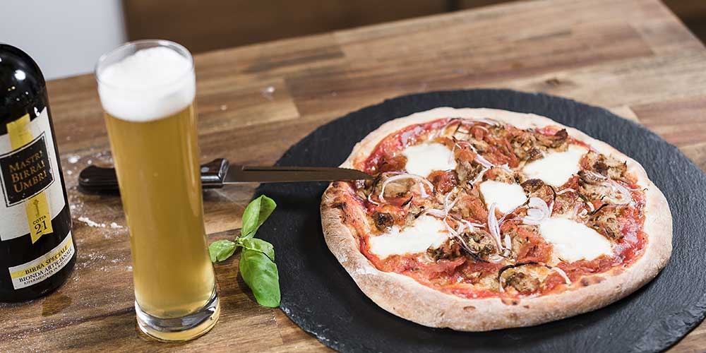 rezepttipp4-pulled-pork-johnnys-pizza.jpg