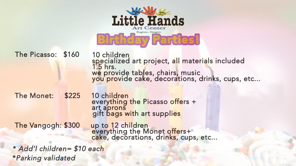 Birthday Parties at Center.jpg