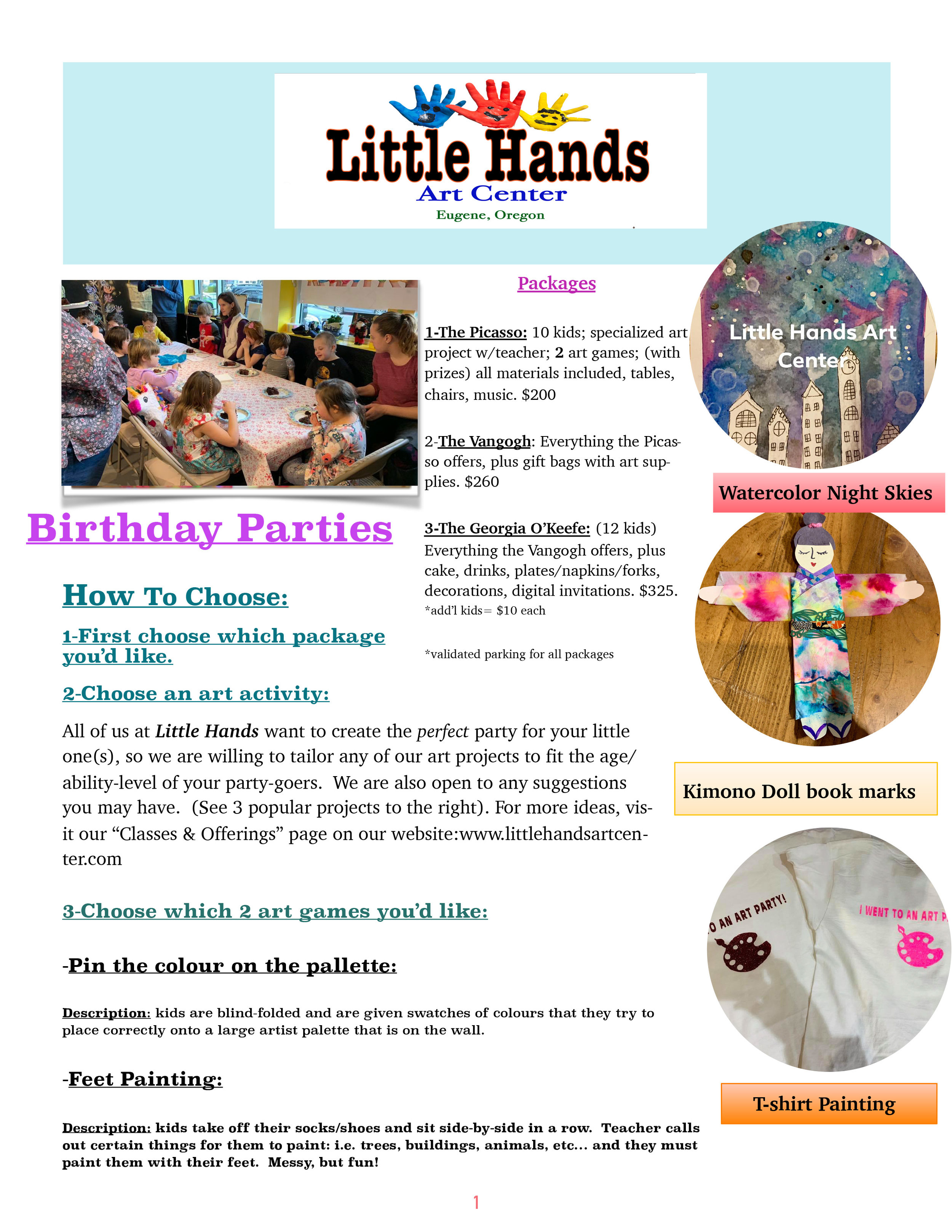 Birthday Handout Info-web.jpg