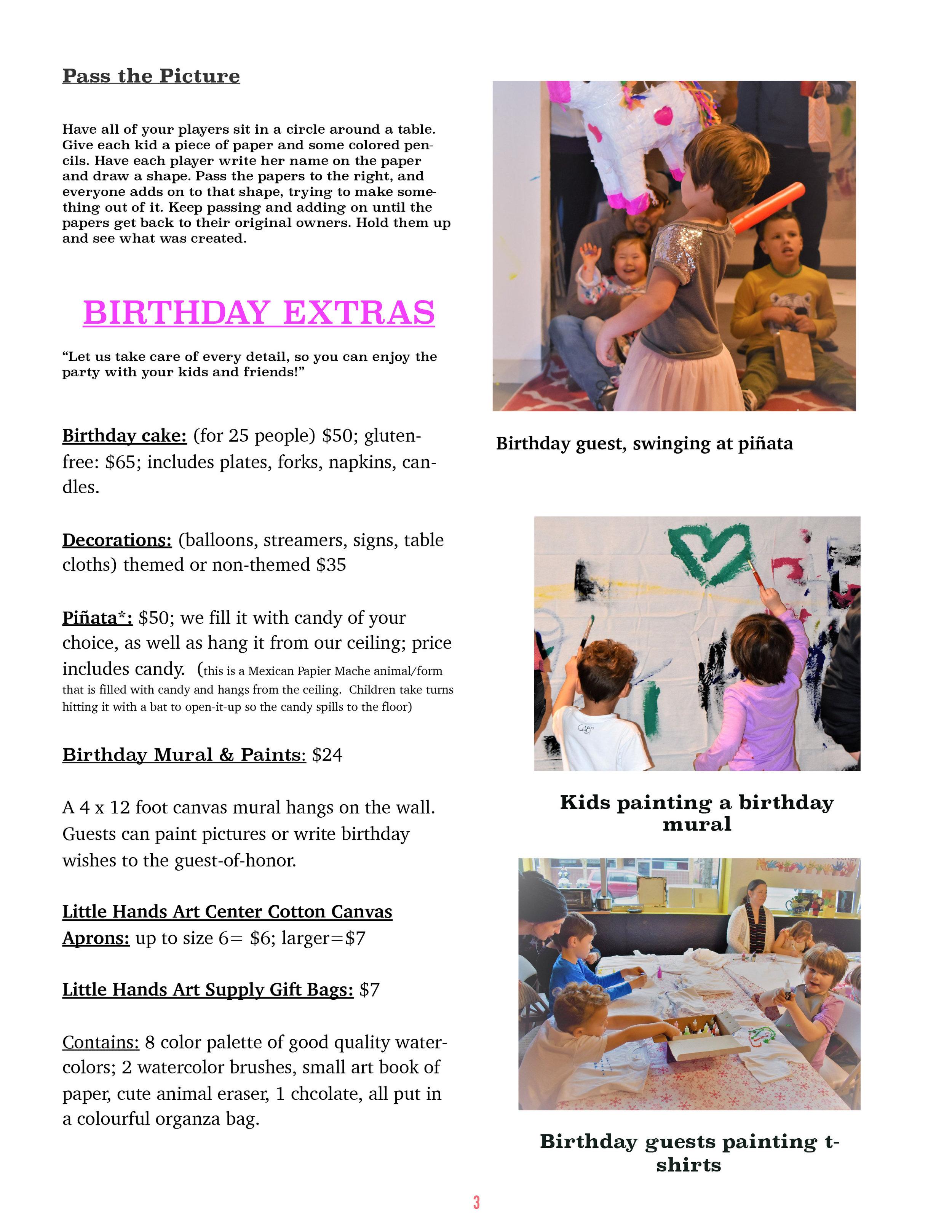 Birthday Handout Info-web-3.jpg