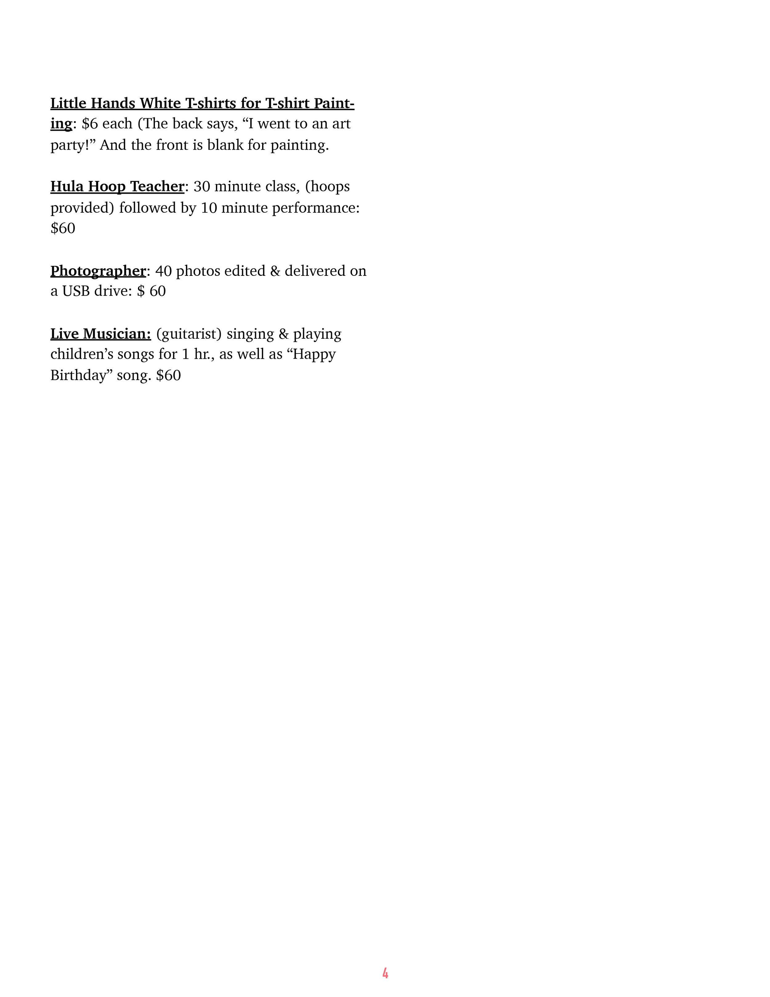 Birthday Handout Info-web-4.jpg