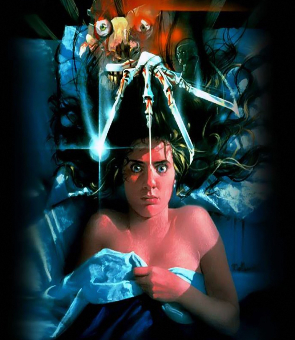 A-nightmare-on-elm-street-poster.jpg