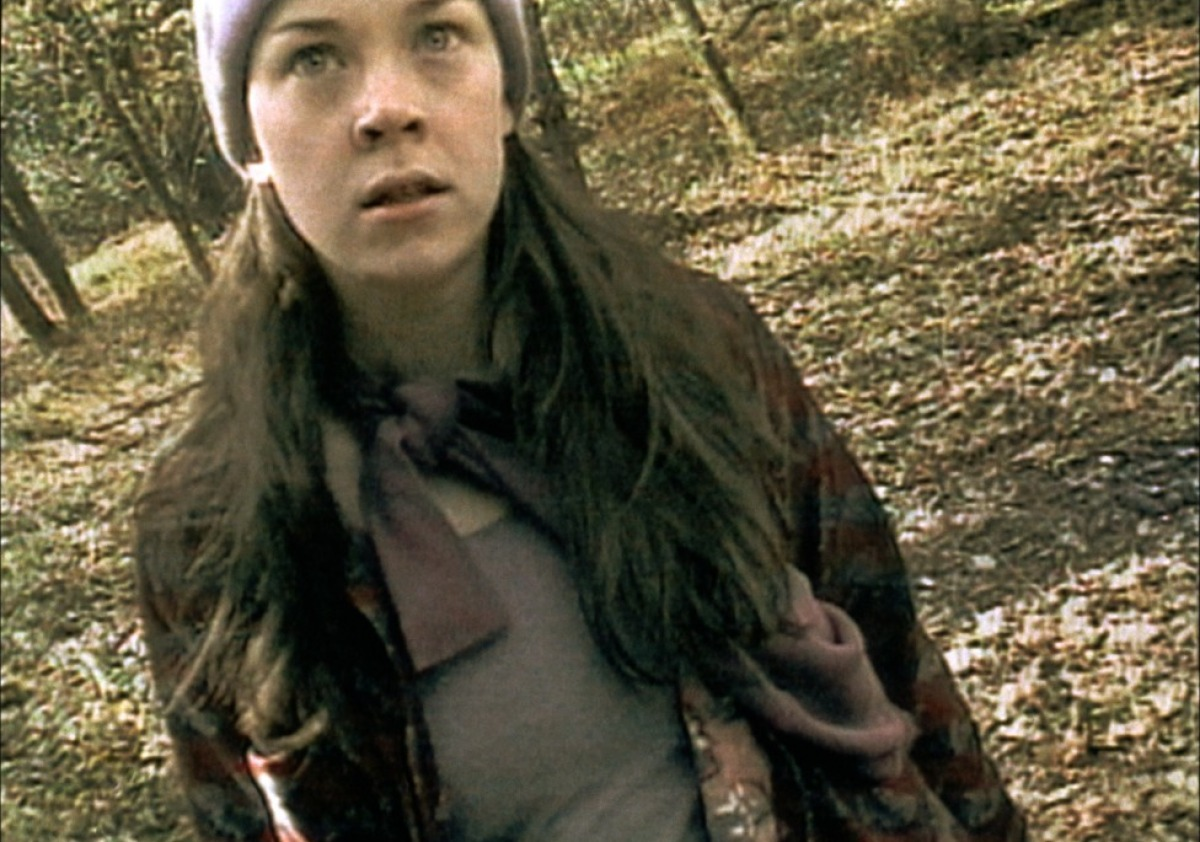 Heather-Donahue-знаменитости-кино-марихуана-1146992.jpeg