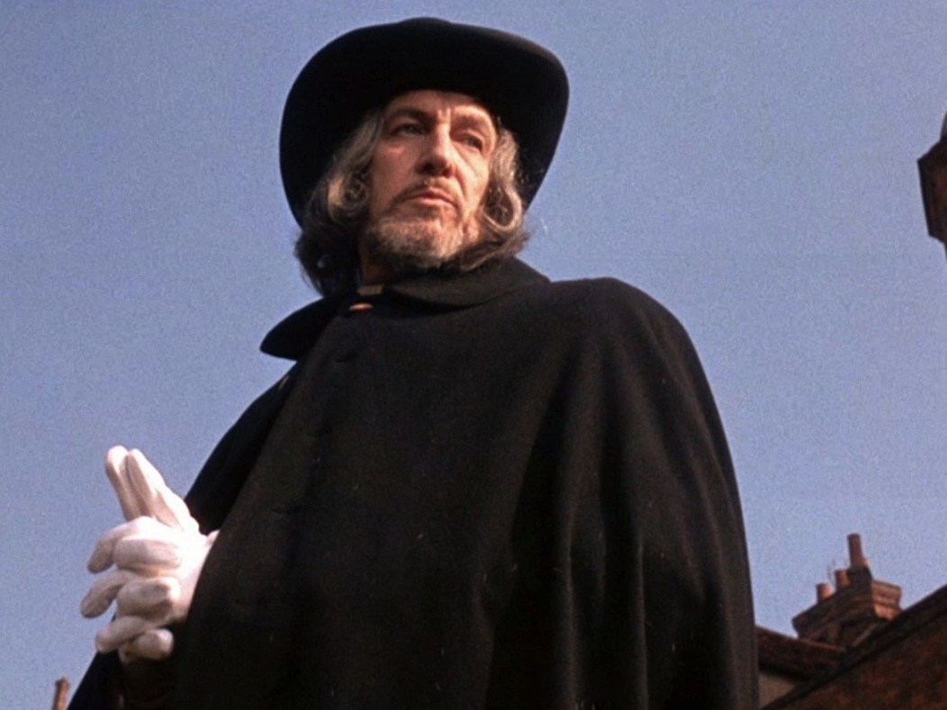 witchfinder-general-vincent-price.jpg