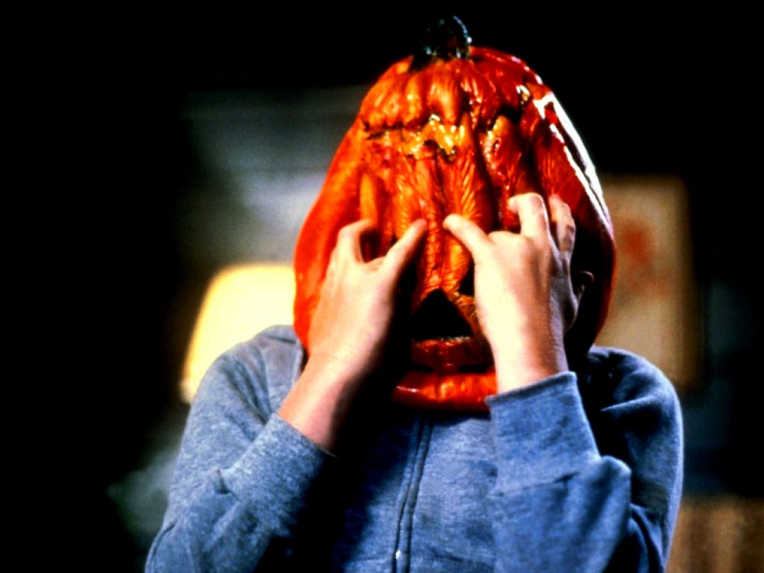 halloween-iii-season-of-the-witch-1108x0-c-default.jpg