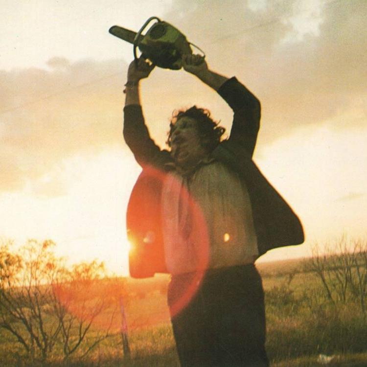 texas-chainsaw-massacre-987x750.jpg