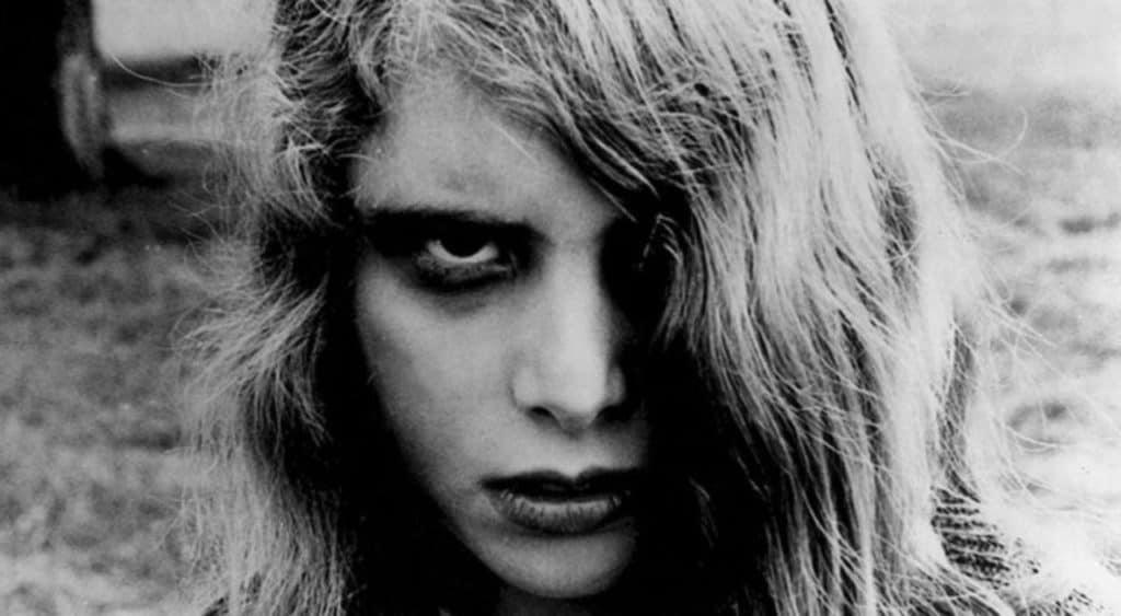 night-of-the-living-dead-girl-george-romero-zombie-229123-1280x0-1024x563.jpg