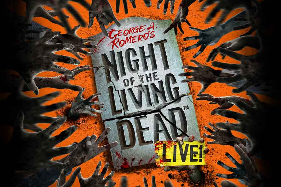 Night-of-the-Living-Dead-Live-at-Londons-Pleasance-from-9-April.jpg