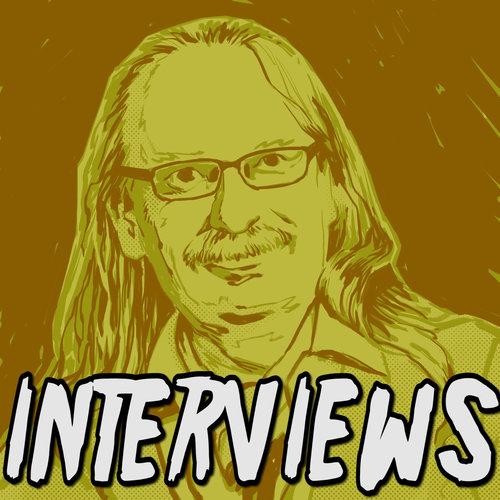 INTERVIEWS (1).jpg