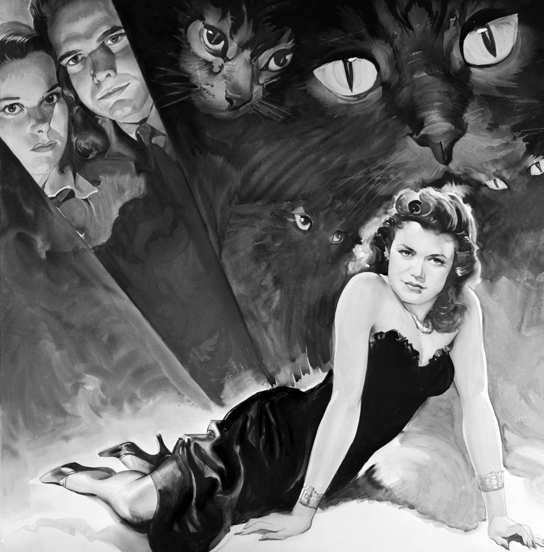 catpeople_1942_cp-2009.jpg