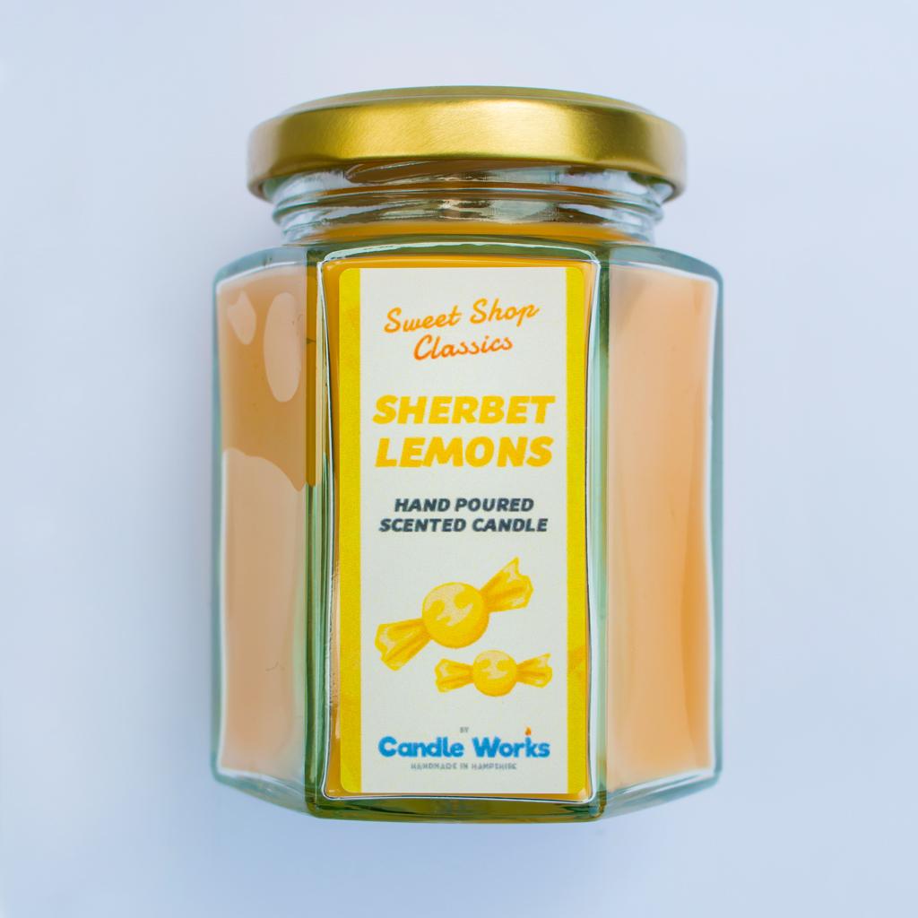 Lemon-Sherbet--1-final.jpg