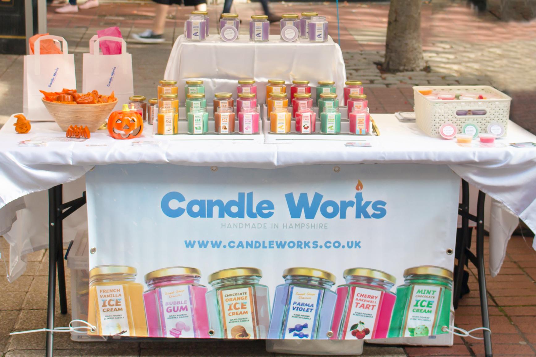 CW-Market-Pics-October-13-EDIT2.jpg